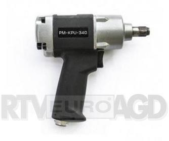 POWERMAT pm-kpu-340