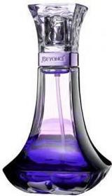 Beyonce Midnight Heat woda perfumowana 30ml