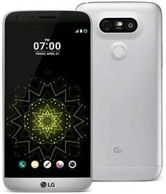 LG G5 H850 Srebrny