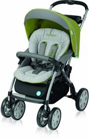 Baby Design Sprint 04 GREEN