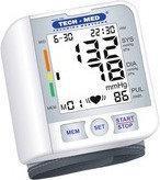 Tech-Med TMA-250