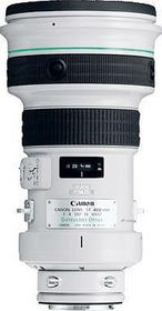 Canon EF 400 f/4.0 L DO IS USM