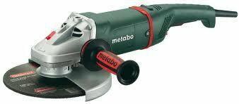 Metabo WX 24-230