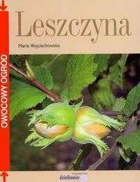 Wojciechowska Maria ]]  Leszczyna