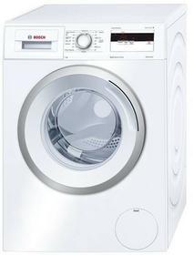 Bosch WAN2006KPL
