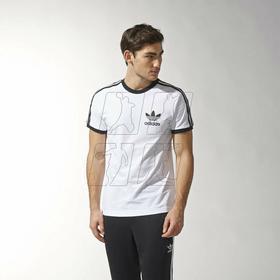 Adidas Koszulka ORIGINALS Sport Essentials Tee M S18420