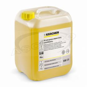 Karcher RM 31 ASF eco!efficiency