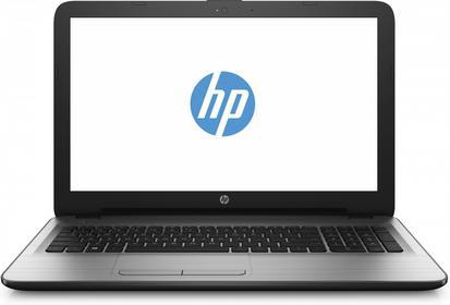 HP 250 G5 W4N63EA