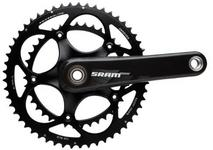 Sram Road Chainset Gxp,00.6115.599.020