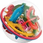 Piłeczka zręcznościowa - Intellect ball - mała