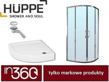 Huppe ENA 90