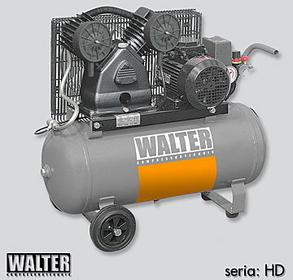WALTER HD 430-2.2/100