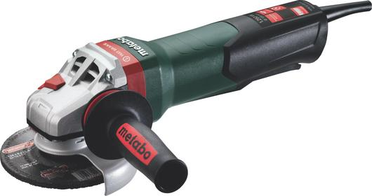 Metabo WEV 15-125 Quick HT