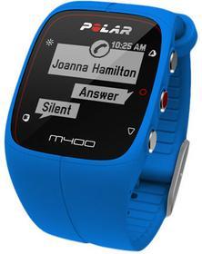 Polar M400 GPS HRM 90057190