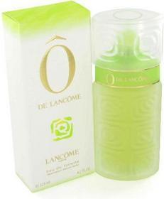 Lancome O de Lancome woda toaletowa 75ml