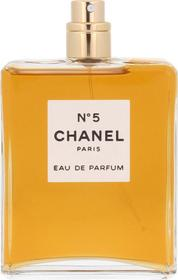 Chanel No.5 Woda perfumowana 100ml TESTER