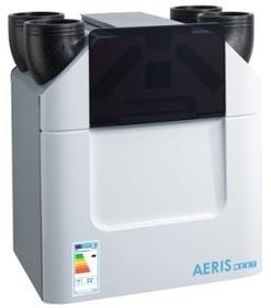 Centrala wentylacyjna AERISnext 350 R VV TR