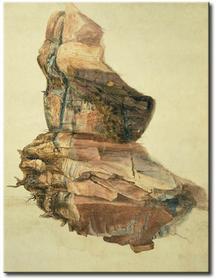 Bimago Obraz Steinbruch 53827