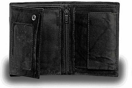 portfel męski V-1736
