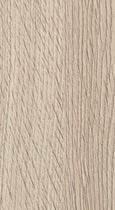 Kronopol Panele podłogowe Dąb Masala AC4 10mm D2583 Helio