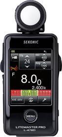 Sekonic L-478D Litemaster Pro 100394