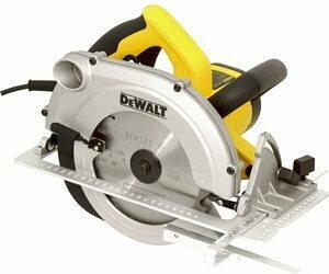 DeWalt D23650K