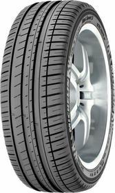 Michelin PILOT SPORT 3 225/45R17 94Y