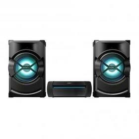 Sony HCD SHAKE X3