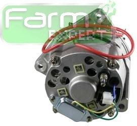 Alternator do Ursus C-360 50457970
