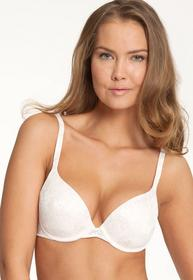 Triumph Body Make-up Lace WHU 10125896