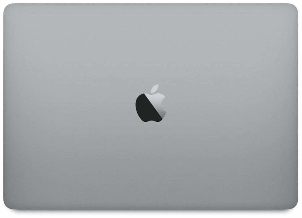 Apple MacBook Pro MLH42ZE/A