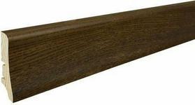 Barlinek listwa przyścienna jesion kawa P20 58mm P2002062A