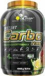 Olimp CarboNox 4000g