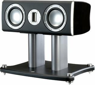 Monitor Audio PLC150