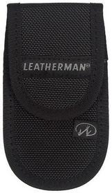 Leatherman Etui nylonowe do narzędzi Standard 4/10 cm