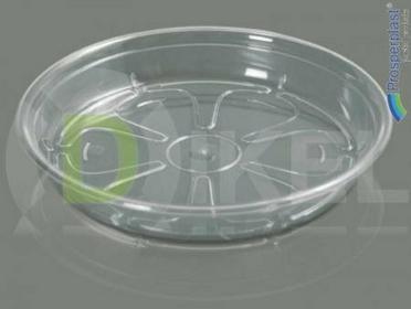 Prosperplast Podstawka PPC320 COUBI do doniczki DUO350/DTG480