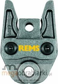 REMS Cęgi / pierścienie / szczęki zaciskowe TH 16 570460