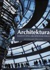 Milesa Lewisa Architektura
