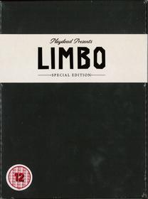 Limbo (Special Edition) PC