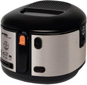 Tefal F175D