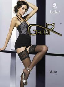 Gatta Venus 20