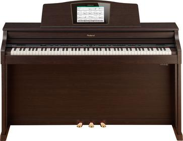 Roland HPi-50e