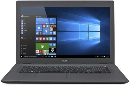 Acer Aspire E5-773G 17,3