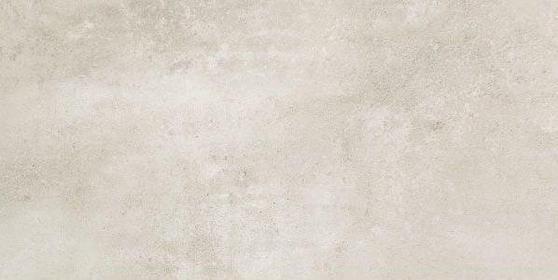 Tubądzin Epoxy Płytka podłogowa 44,8x89,8 Szary Grey 2 Matowa/Poler