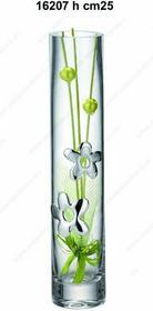 Valenti & Co Wazon z kwiatami - (v#16207)