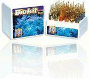 PRODIBIO BioKit Reef 30 ampułek