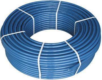 KAN Rura Blue floor 16x2,0 PE-RT 0.2176OP