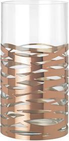 Stelton Produkty marki Wazon Tangle Magnum 35 cm copper