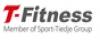 t-fitness.pl