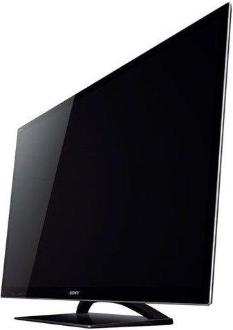 Sony KDL-46HX850